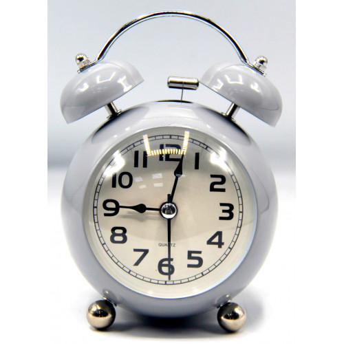 часы+будильник+подсветка 670-1