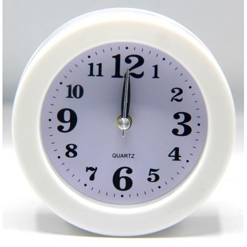 часы+будильник JX-805