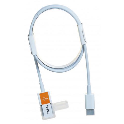 кабель Type-C в пакетиках A16