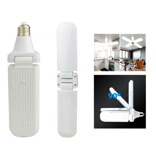 лампа светодиодная YYC-LED-2 24W