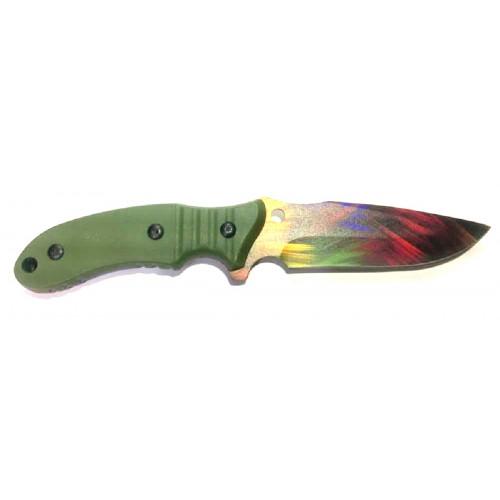 нож 022 (24см)