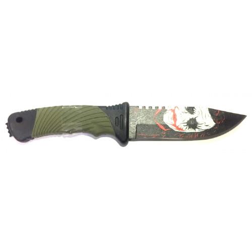 нож 1658D (25см)
