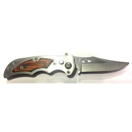 нож 738 (17см)