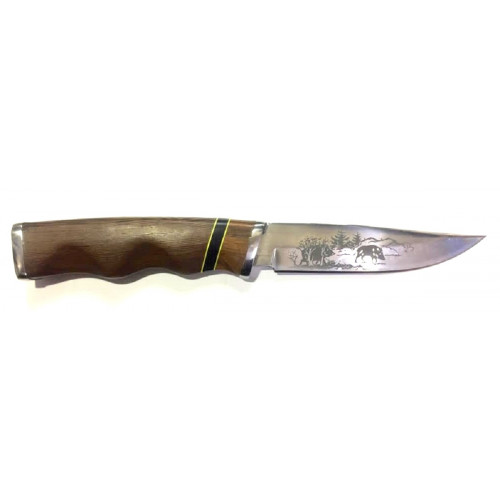 нож FB1722 (25см)