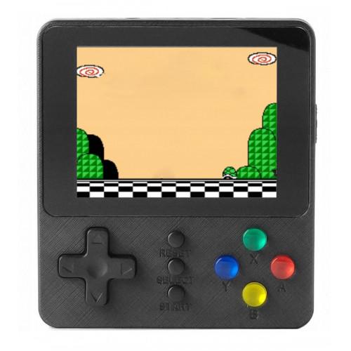 игровая приставка GameBox Plus K5