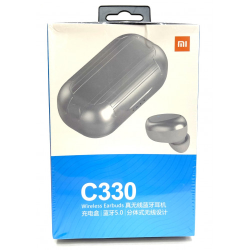 наушники беспроводные RedMI C330
