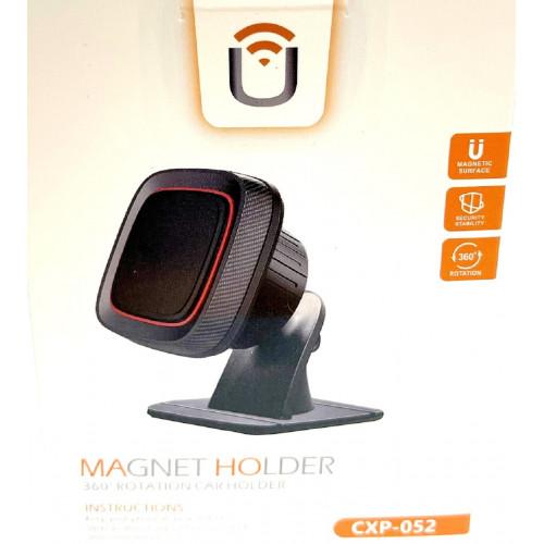 держатель МАГНИТ для телефона CXP-052