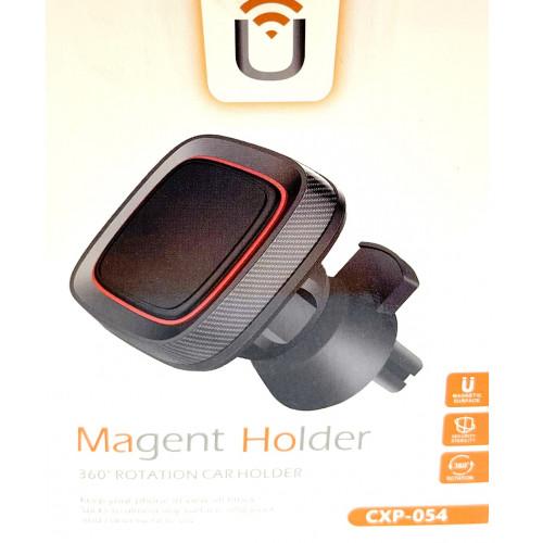 держатель МАГНИТ для телефона CXP-054