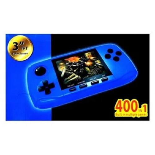 игровая приставка 9802