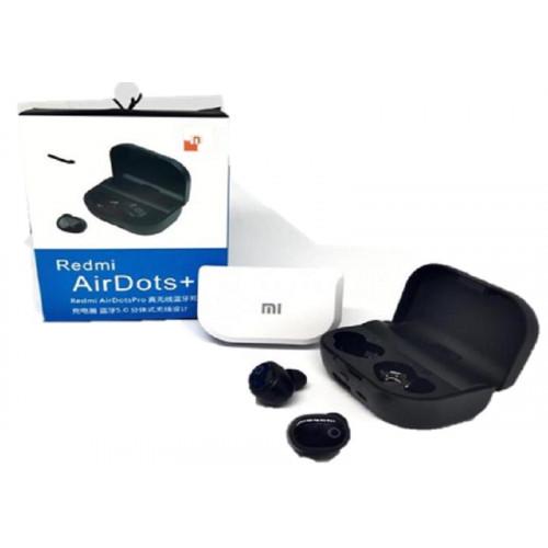 наушники беспроводные AirDots 204