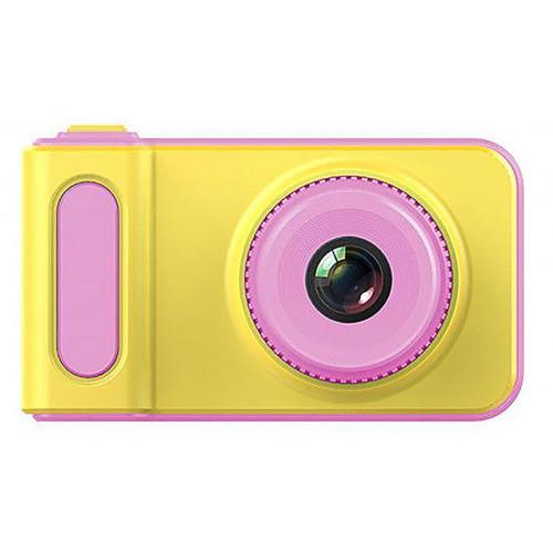 детская цифровая камера K7