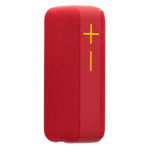 колонка HOPESTAR P15+Bluetooth+USB+SD+радио+4 динамика+аккумулятор+Power Bank (оригинал)