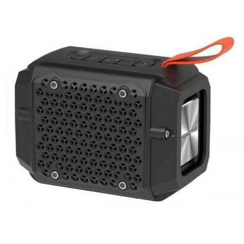 колонка HOPESTAR P18+Bluetooth+USB+SD+радио+4 динамика+аккумулятор+Power Bank (оригинал)