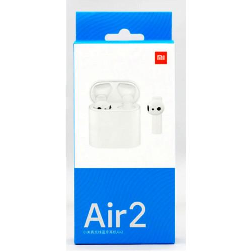 наушники беспроводные Air2