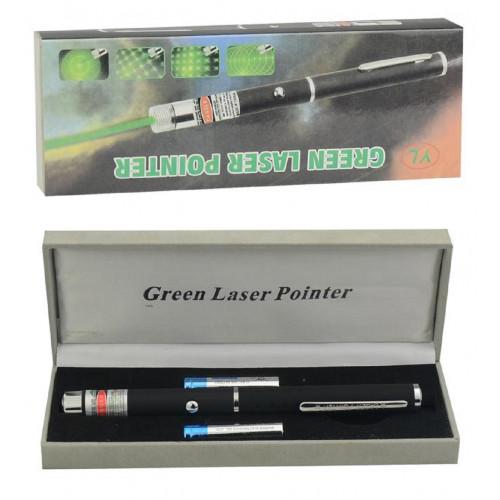 лазерная указка SD-03-2