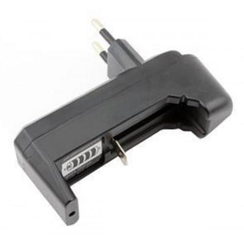 зарядное устройство для аккумуляторов 18650 YYC-WNC-001