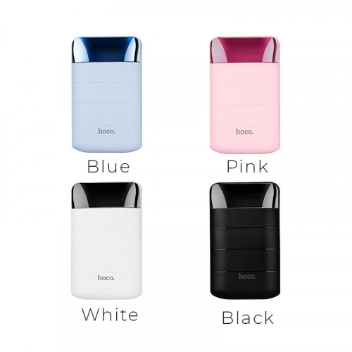 B29-10000 Domon power bank