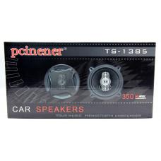 автоколонка 13см/350w TS-1385