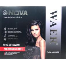фен NOVA 4 режима 3000W 1800