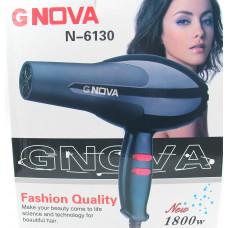 фен NOVA 4 режима 1800W N-6130