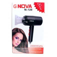 Фен Nova Dyson 4 режима 2300W N-128
