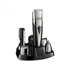 машинка для стрижки волос 8в1 Gemei GM-575