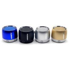 колонка HOPESTAR H17 Bluetooth USB SD радио аккумулятор (оригинал)