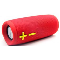 колонка HOPESTAR P10 Bluetooth USB SD радио 4 динамика аккумулятор Power Bank (оригинал)