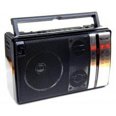 радиоприемник GOLON USB SD аккумулятор RX-M70