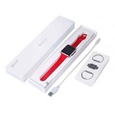 умные часы Aple watch SIM камера G10D