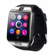 умные часы Aple watch SIM камера Q18S