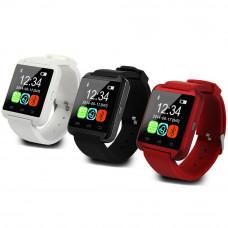 умные часы Aple watch SIM камера U8