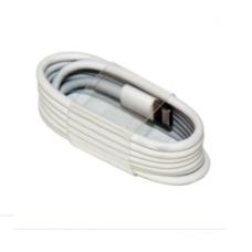 кабель для iphone (деш)