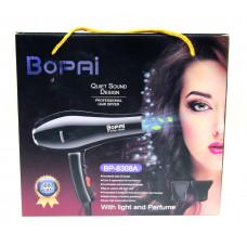 фен Bopai 4 режима 5000W BP-8308A