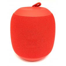 колонка CHARGE G4+Bluetooth+USB+радио+4 динамика+аккумулятор (1 сорт)