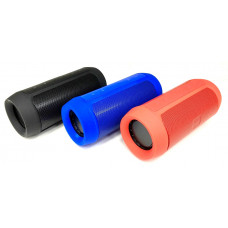колонка CHARGE H2 PLUS Bluetooth USB радио 4 динамика аккумулятор Power Bank (2 сорт)