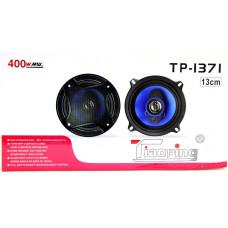 автоколонка 13см/400w TP-1371