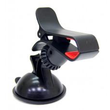 держатель для телефона липучка 1316