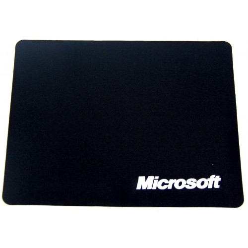 коврики для мышки 18х22см Microsoft F3