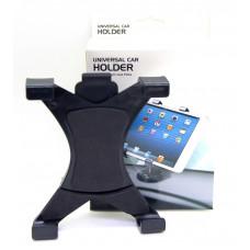держатель для планшета H011