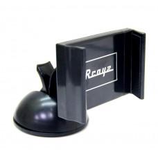 держатель для телефона липучка H1762D