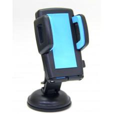 держатель для телефона липучка H1763D