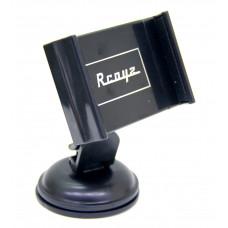 держатель для телефона липучка H1764D