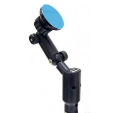 держатель МАГНИТ для телефона USB HC1790