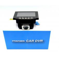 автомобильный видеорегистратор PANASEN Full HD L-3