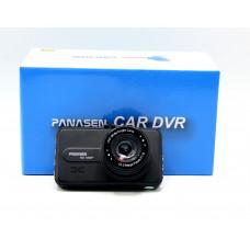 автомобильный видеорегистратор PANASEN Full HD L-5