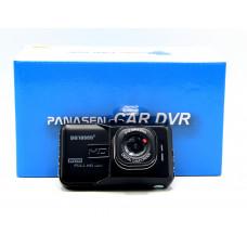 автомобильный видеорегистратор PANASEN Full HD L-6
