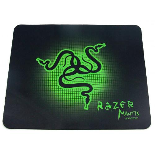 коврики для мышки 25х29см Razer X88
