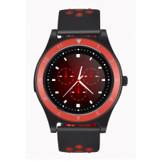 умные часы Smart watch SIM SD интернет камера фитнес браслет R10
