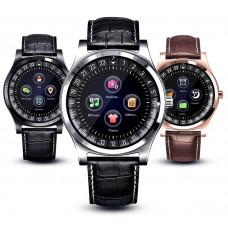 умные часы Smart watch SIM SD интернет камера фитнес браслет R68